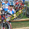 Mr. Cyclocross '09