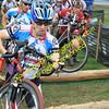 Mr. Cyclocross '09